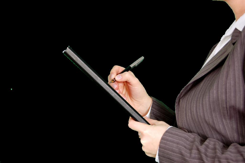 中小企業の優遇税制に対する改正