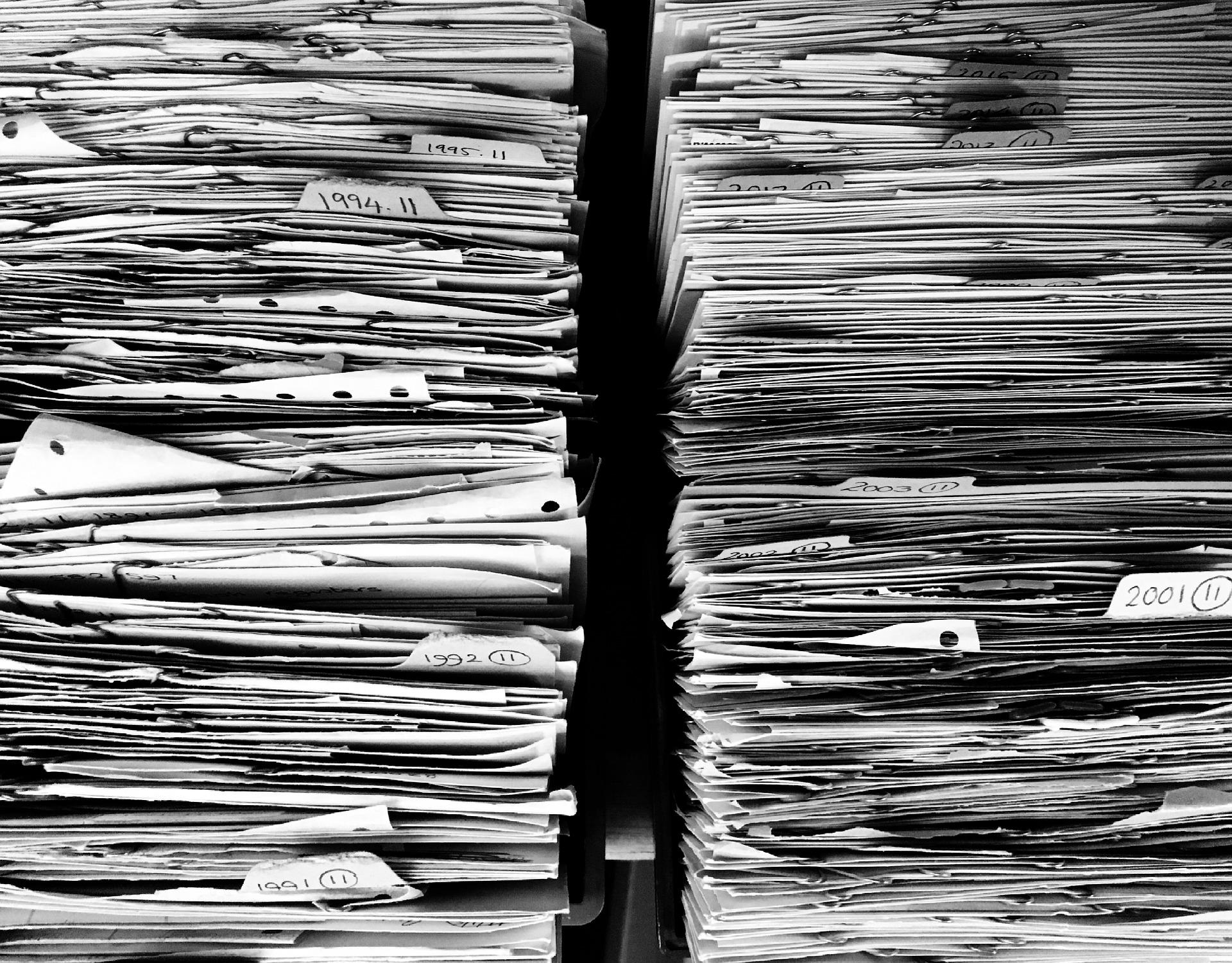 法人税の中間申告に係る通達の創設