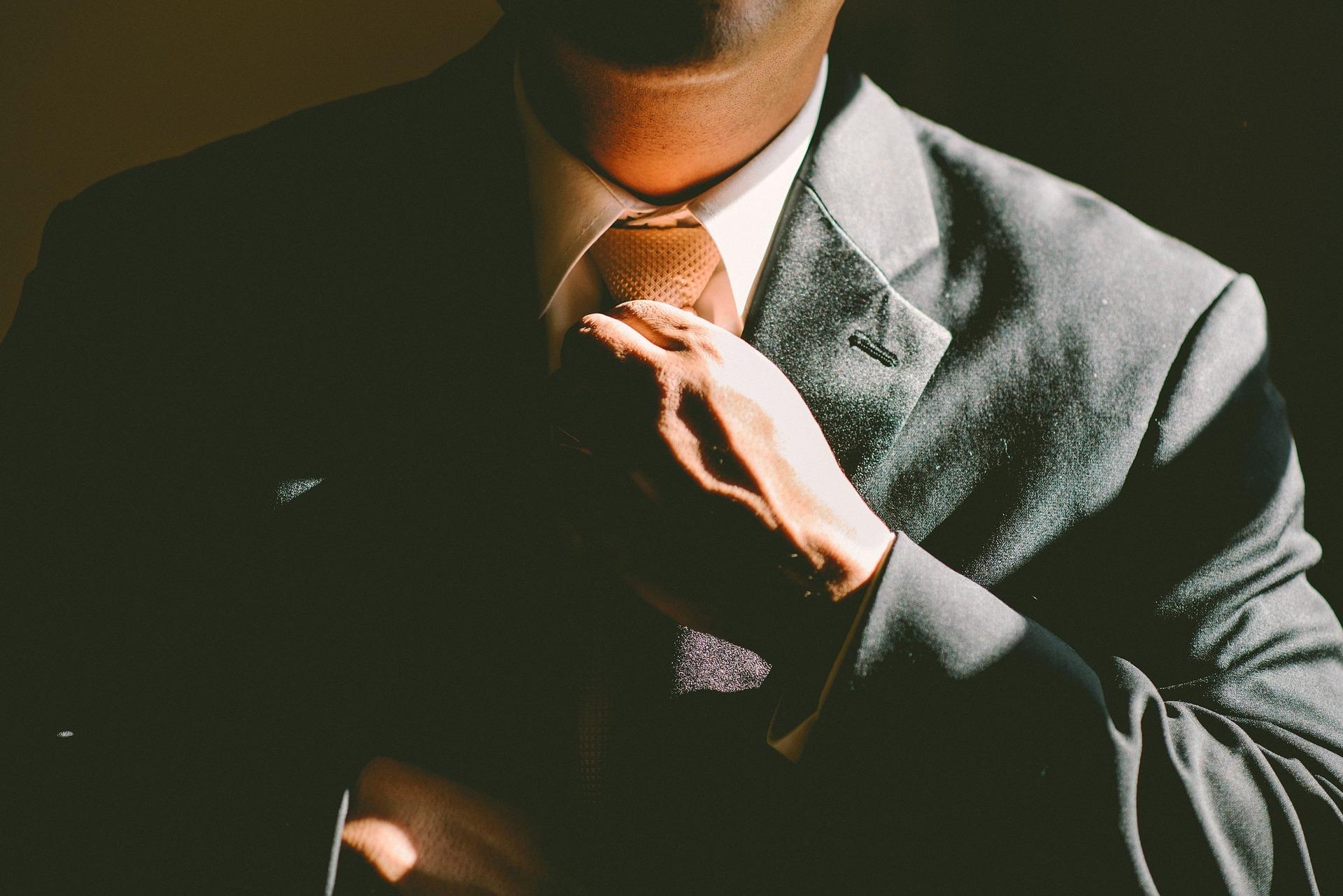 税理士と公認会計士の違い